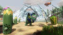 Viva Piñata: Chaos im Paradies - Screenshots - Bild 2