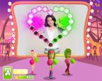 EyeToy Play: PomPom Party - Screenshots - Bild 3