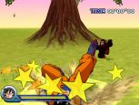 Dragon Ball Z: Infinite World - Screenshots - Bild 13