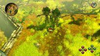 Sacred 2: Fallen Angel - Screenshots - Bild 47