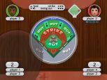 More Game Party - Screenshots - Bild 2