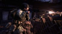 Brothers In Arms: Hell's Highway - Screenshots - Bild 6