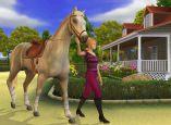 My Horse and Me 2 - Screenshots - Bild 10