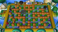 Bomberman Ultra - Screenshots - Bild 10