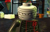 Lego Batman - Screenshots - Bild 9