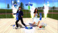 High School Musical 3: Senior Year DANCE! - Screenshots - Bild 6