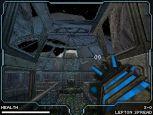 Moon - Screenshots - Bild 10