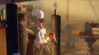 Despereaux: Der kleine Mäuseheld - Screenshots - Bild 8