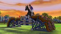 My Horse and Me 2 - Screenshots - Bild 34