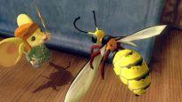 Despereaux: Der kleine Mäuseheld - Screenshots - Bild 7