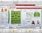 Fussball Manager 09 - Screenshots - Bild 32