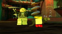 Lego Batman - Screenshots - Bild 11