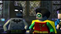 Lego Batman - Screenshots - Bild 8