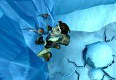 Pitfall: The Big Adventure - Screenshots - Bild 3