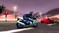 Midnight Club: L.A. Remix - Screenshots - Bild 16