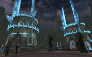 The Chronicles of Spellborn - Screenshots - Bild 9