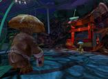 Mushroom Men: The Spore Wars - Screenshots - Bild 15