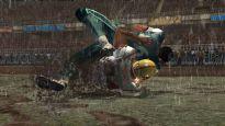 Blitz: The League II - Screenshots - Bild 5