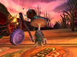 Mushroom Men: The Spore Wars - Screenshots - Bild 14