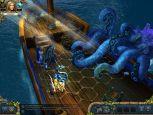 King's Bounty: The Legend - Screenshots - Bild 3