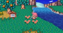 Animal Crossing: Let's Go to the City - Screenshots - Bild 67