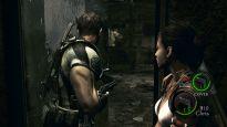 Resident Evil 5 - Screenshots - Bild 28
