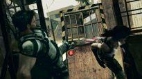 Resident Evil 5 - Screenshots - Bild 26