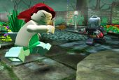 Lego Batman - Screenshots - Bild 10