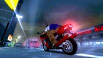 Midnight Club: L.A. Remix - Screenshots - Bild 7