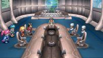 Star Ocean: First Departure - Screenshots - Bild 5