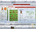 Fussball Manager 09 - Screenshots - Bild 27