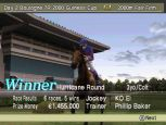 G1 Jockey Wii 2008 - Screenshots - Bild 10