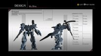 Armored Core for Answer - Screenshots - Bild 2