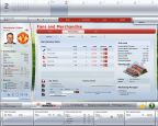 Fussball Manager 09 - Screenshots - Bild 34