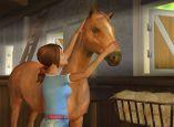 My Horse and Me 2 - Screenshots - Bild 9