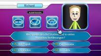 Wer wird Millionär? 2. Edition - Screenshots - Bild 12