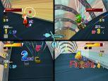 Penny Racers Party - Screenshots - Bild 31
