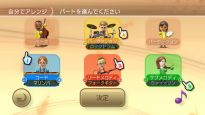 Wii Music - Screenshots - Bild 5