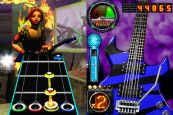 Guitar Hero On Tour: Decades - Screenshots - Bild 3