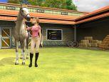 My Horse and Me 2 - Screenshots - Bild 45
