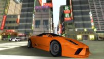 Midnight Club: L.A. Remix - Screenshots - Bild 3