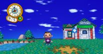 Animal Crossing: Let's Go to the City - Screenshots - Bild 61