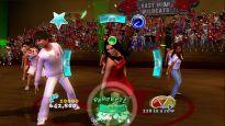 High School Musical 3: Senior Year DANCE! - Screenshots - Bild 3