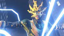 Spider-Man: Web of Shadows - Screenshots - Bild 11