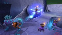 Crash: Herrscher der Mutanten - Screenshots - Bild 17