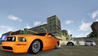 Midnight Club: L.A. Remix - Screenshots - Bild 10