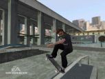 Skate It - Screenshots - Bild 5