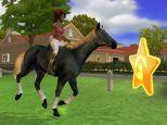 My Horse and Me 2 - Screenshots - Bild 18