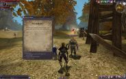 The Chronicles of Spellborn - Screenshots - Bild 42