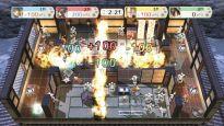 Tenchu: Shadow Assault - Screenshots - Bild 10